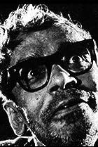 Image of Ritwik Ghatak