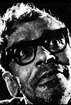 Ritwik Ghatak's primary photo