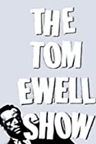 Image of The Tom Ewell Show