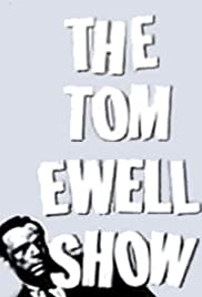 Tom Cuts Off the Credit Poster