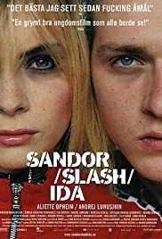 Sandor slash Ida (2005) Poster - Movie Forum, Cast, Reviews