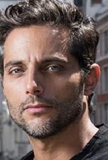Joaquín Furriel Picture