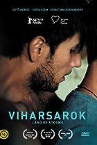 Image of Viharsarok