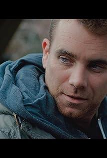 Aktori John White
