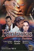 Primary image for Fantasías