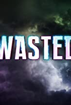 Primary image for Wasted