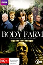 Image of The Body Farm
