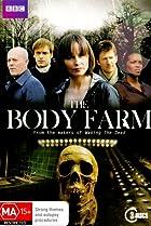 Image of The Body Farm