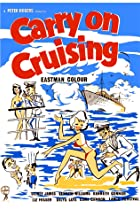 Image of Carry on Cruising