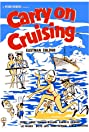 Carry On Cruising (1962) Poster