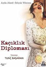 Kaçiklik diplomasi