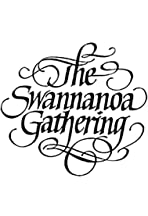 The Swannanoa Gathering: The 25th Anniversary