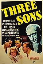 Image of Three Sons