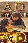 """""""A.D."""""""