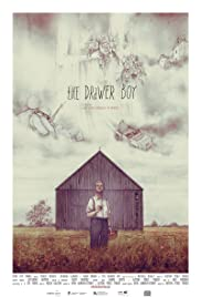 Watch Online The Drawer Boy HD Full Movie Free
