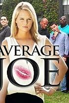 Image of Average Joe