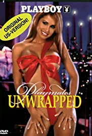 Playboy: Playmates Unwrapped Poster
