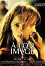 À ton image (2004) Poster