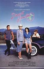 Desert Hearts(1986)