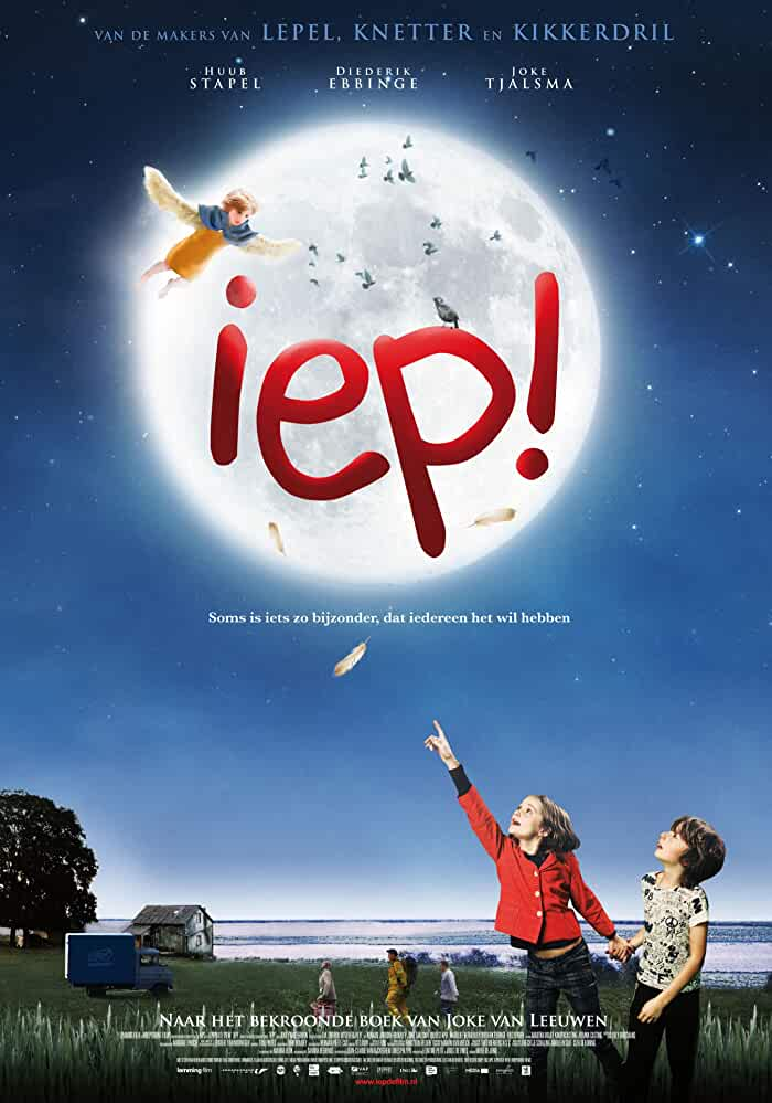 Iep! 2010 Hindi Dual Audio 720p BluRay full movie watch online freee download at movies365.lol