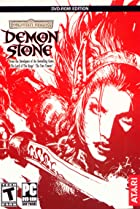 Image of Forgotten Realms: Demon Stone