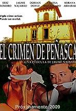 El crimen de Peñasca