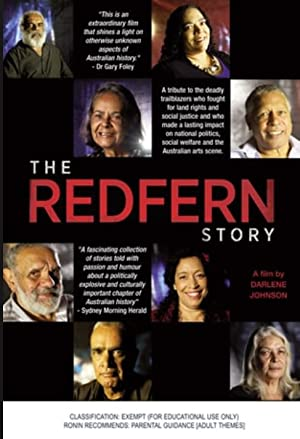 watch The Redfern Story full movie 720