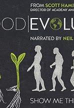 Food Evolution