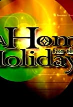 Primary image for The 16th Annual 'A Home for the Holidays'