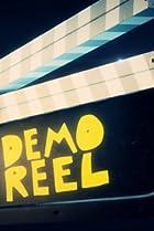 Image of Demo Reel