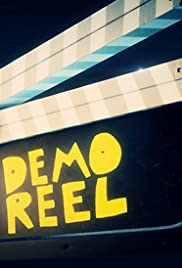 Demo Reel Poster - TV Show Forum, Cast, Reviews