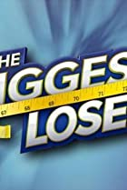 Image of The Biggest Loser