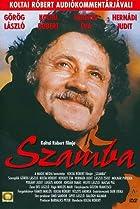 Image of Szamba