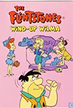 Primary image for The Flintstones: Wind-Up Wilma