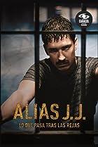 Image of Alias J.J.