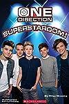 Australian 'X Factor' eliminates another hopeful