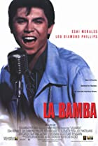 Image of La Bamba