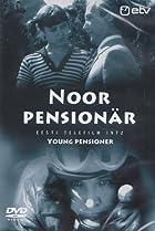 Image of Noor pensionär