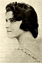 Image of Zena Keefe