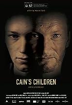Káin gyermekei