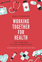 Working Together for Health