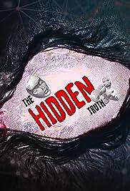 The Hidden Truth Poster
