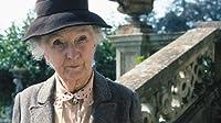 Agatha Christie's Miss Marple III: Nemesis
