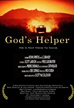 God's Helper