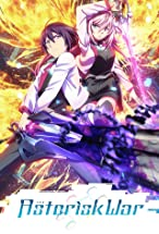 Primary image for The Asterisk War: The Academy City on the Water
