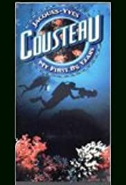 Cousteau: My First 85 Years Poster