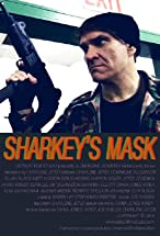 Primary image for Sharkey's Mask