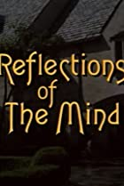 Image of Murder, She Wrote: Reflections of the Mind