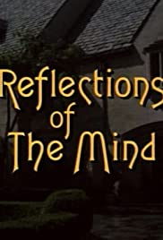 Reflections of the Mind Poster