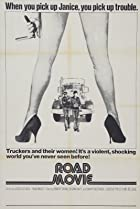 Image of Road Movie